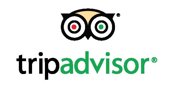 tripavisor_logo-01.png