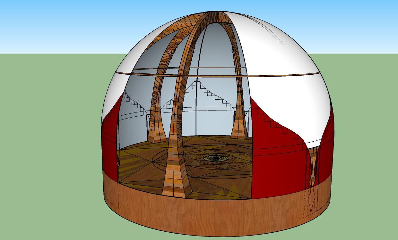star-dome002.jpg
