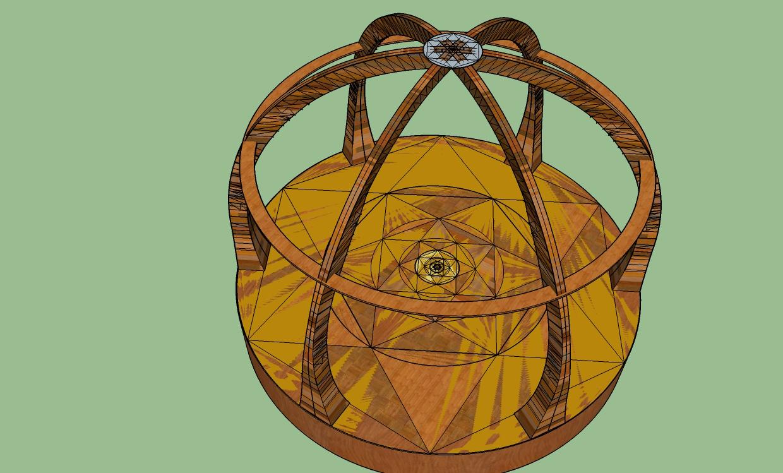 star-dome003.jpg