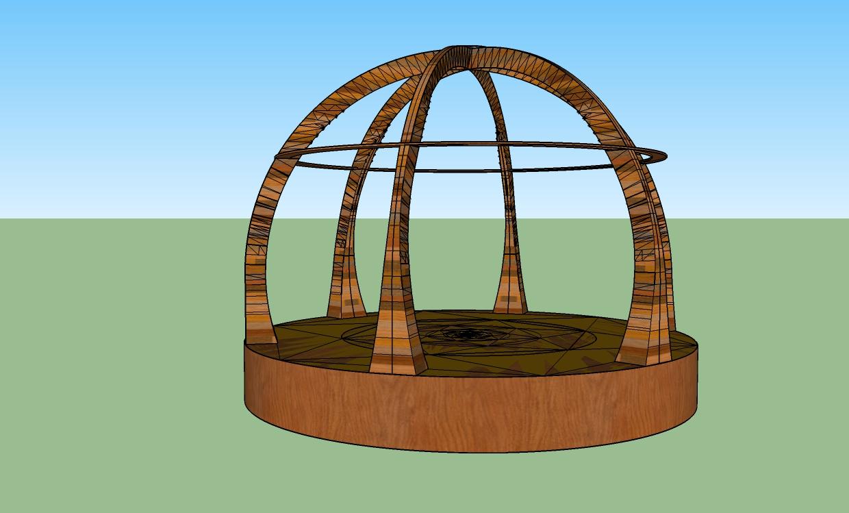 star-dome004.jpg