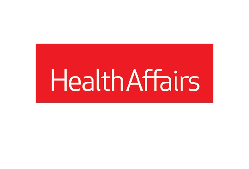 health affairs.jpg