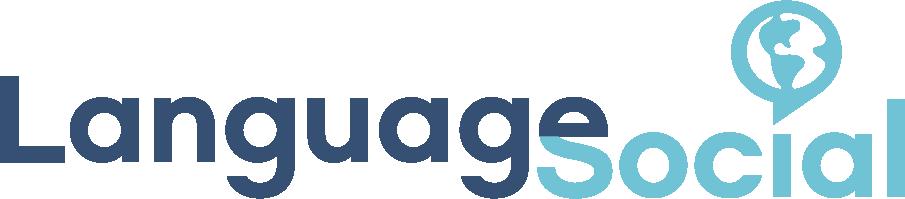 LS_Logo_Color.png