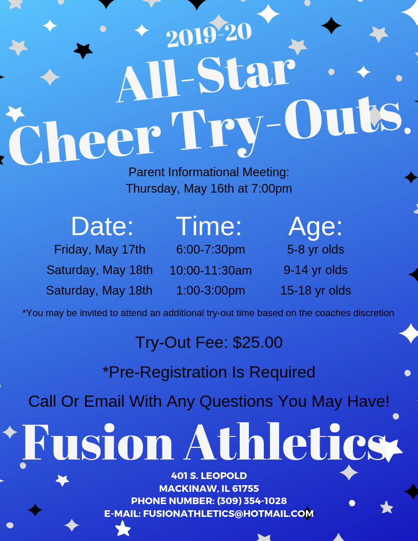19-20 cheer tryout flyer 5.png