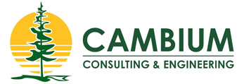 cambium-consulting-and-engineering-logo.jpg