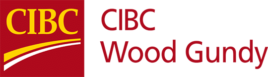 cibc-wood-gundy 3.png