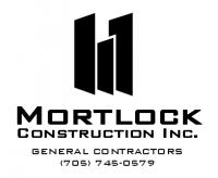 mortlock logo1.jpg