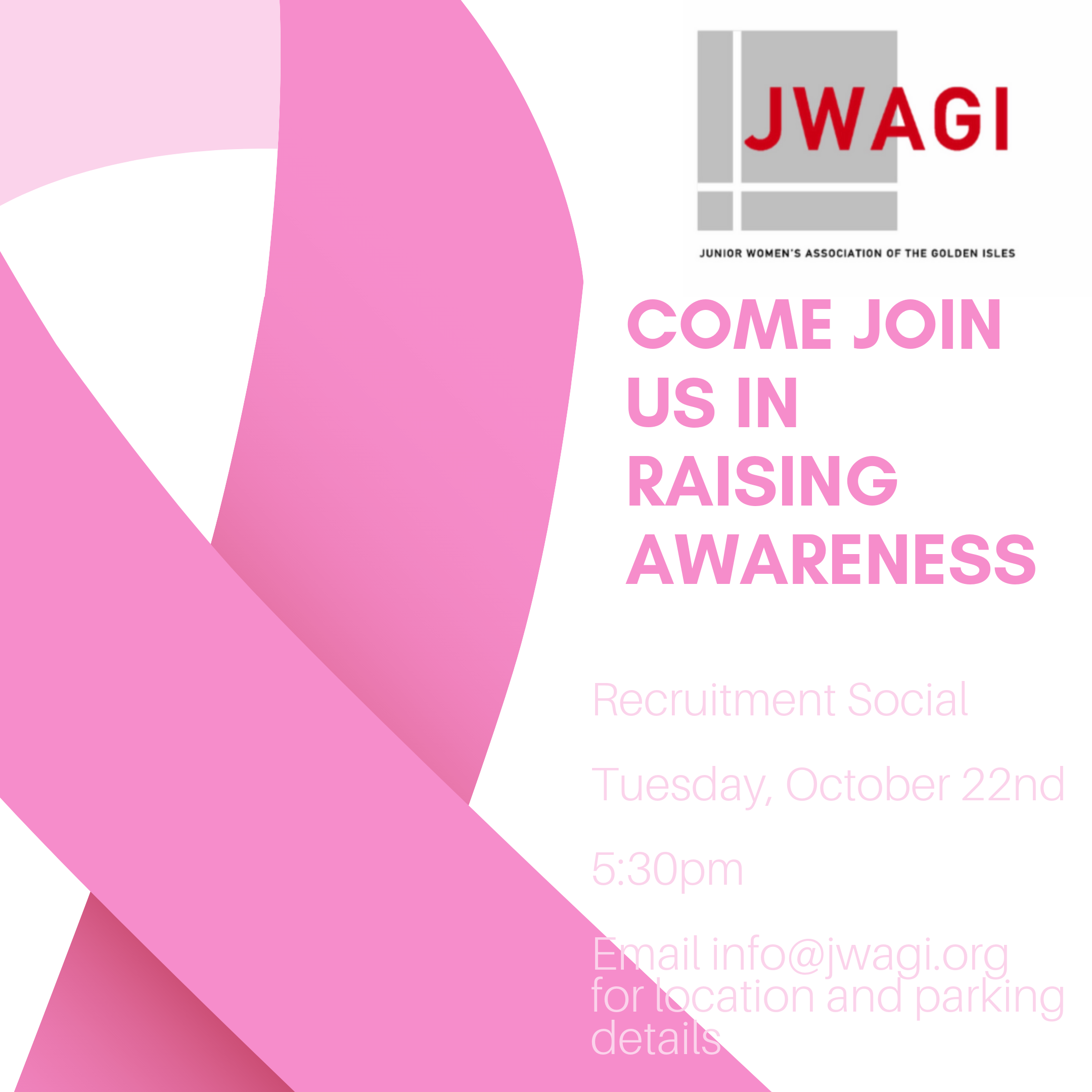 breast cancer awareness (1).png