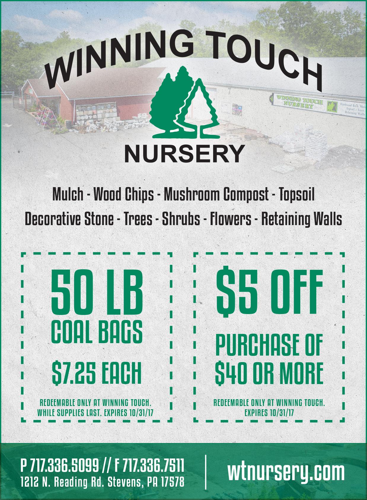 Winning Touch Nursery Quarter Page Ad_October_FINAL.jpg
