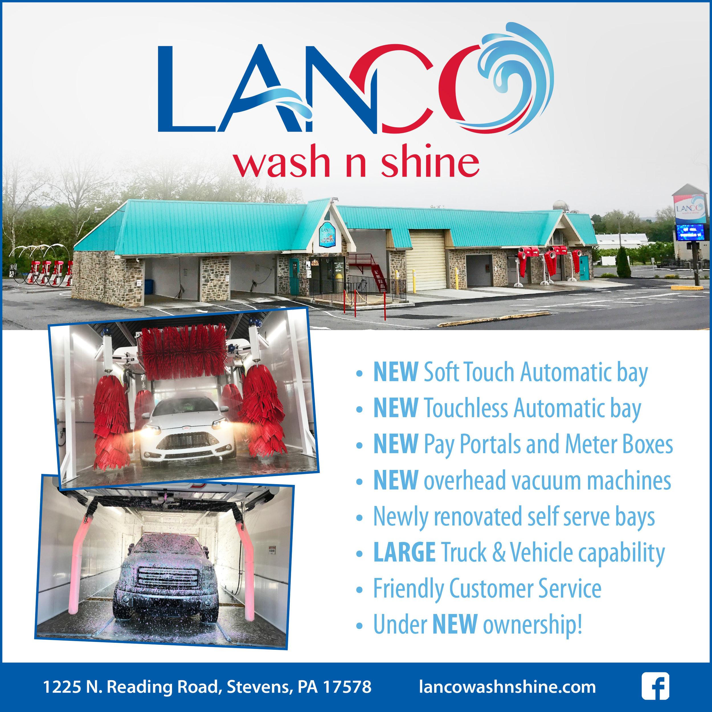 Lanco Wash n Shine_Front Page Ad_FINAL.jpg