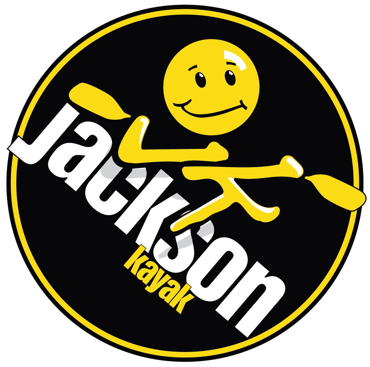 Jackson-Logo-Fun-Guy.png