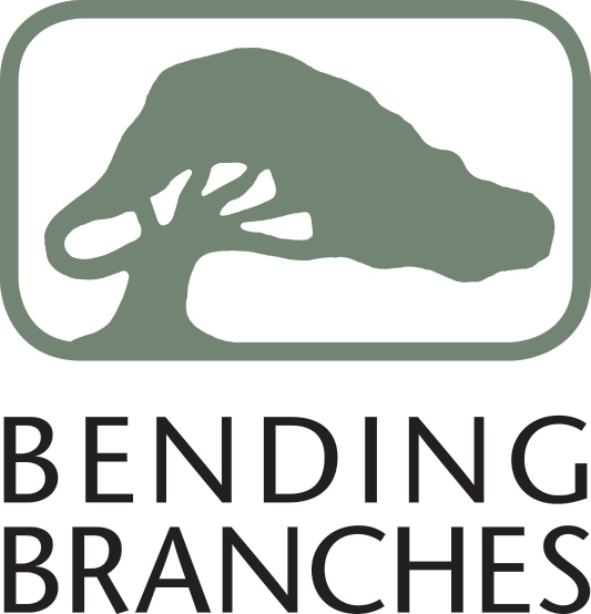 Bending_Branches_SECONDARY-LOGO_stacked_preview.jpg