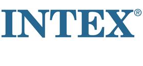 logo-intex.png