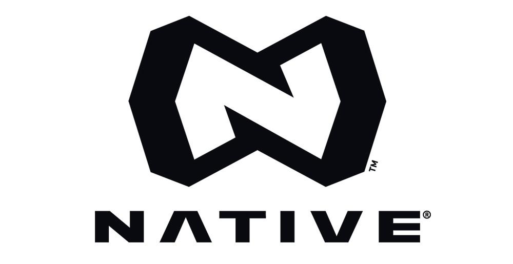 native-logo.jpg