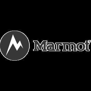 MARMOT-LOGO.png