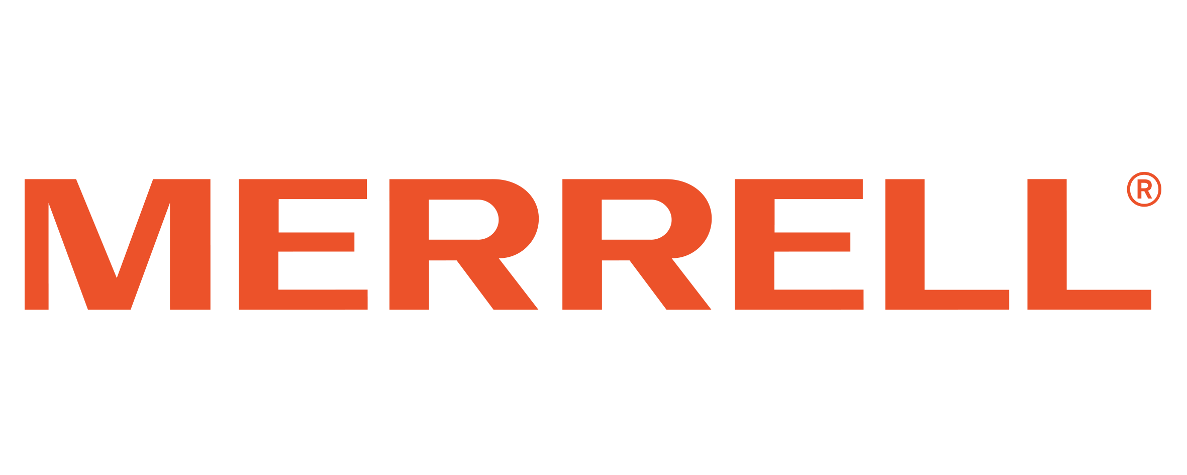 brand-banner.png