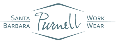 purnell logo.png