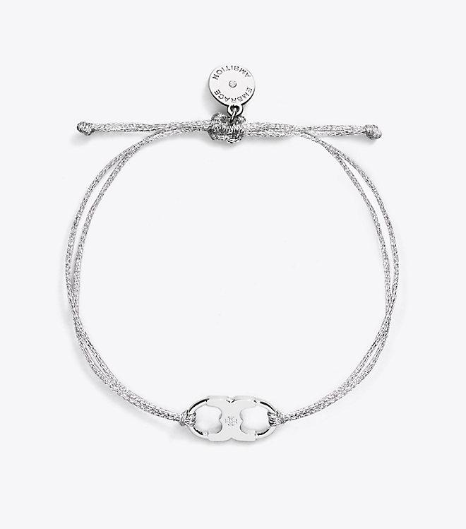 Embrace Ambition Bracelet -