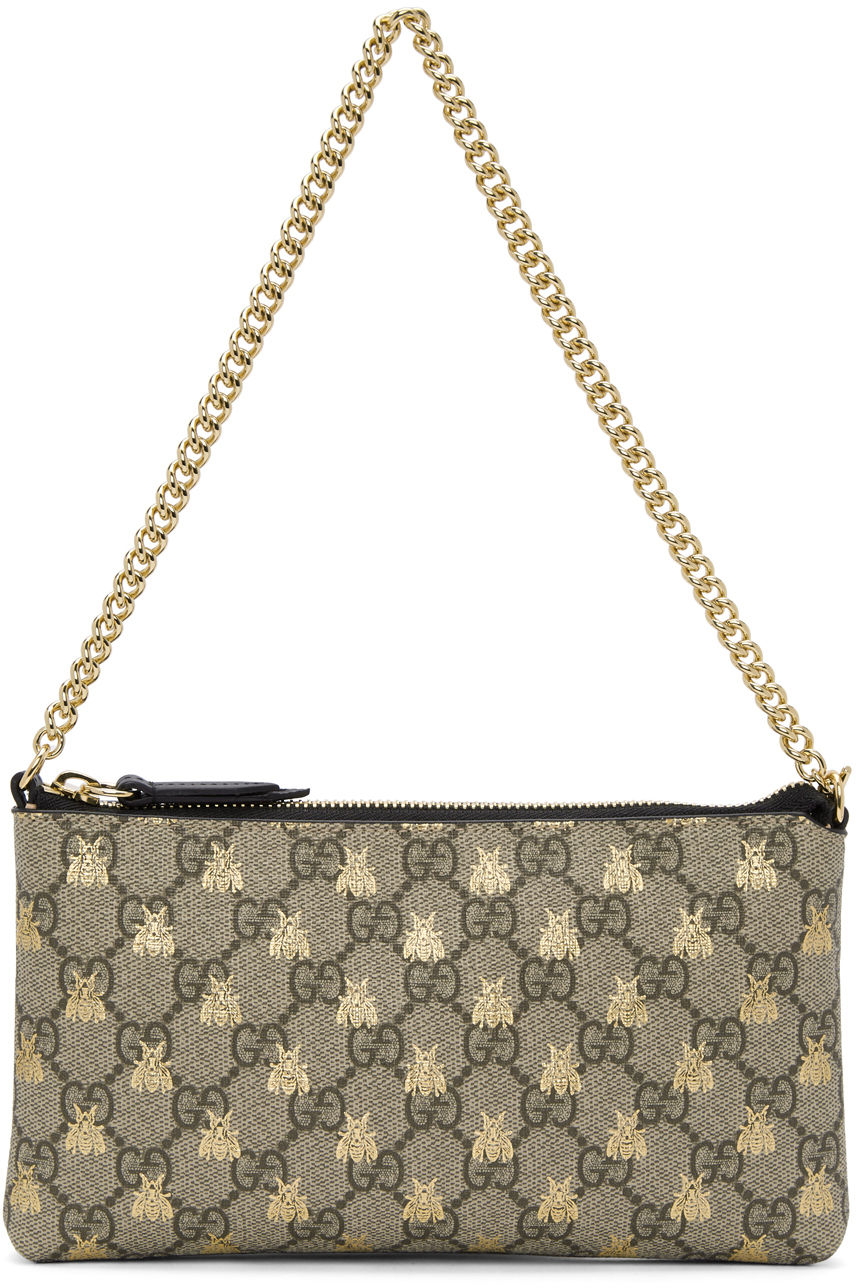 Wallet Pouch - Gucci