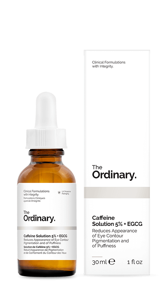 The Ordinary Caffeine eye solution.png