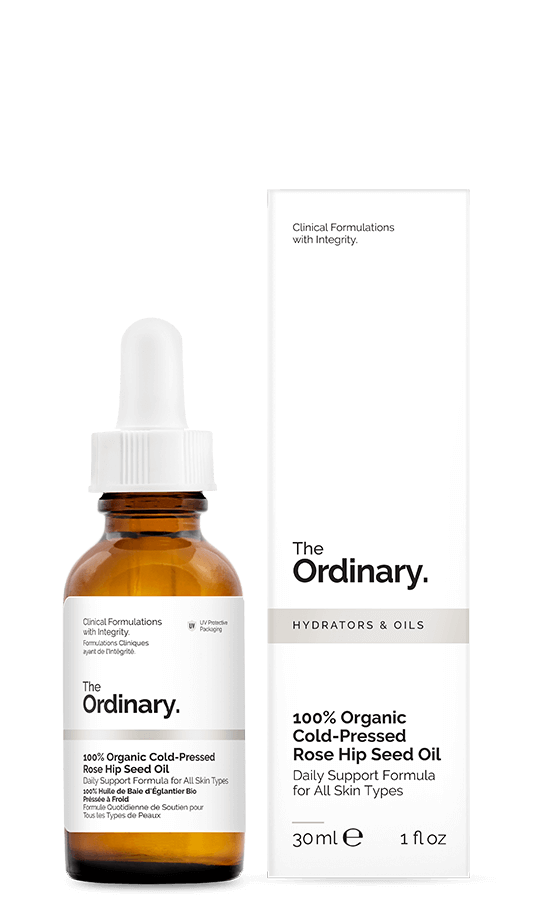The Ordinary Organic Pressed Rose Hip Seed Oil.png