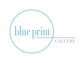 Blue Print Gallery.jpg