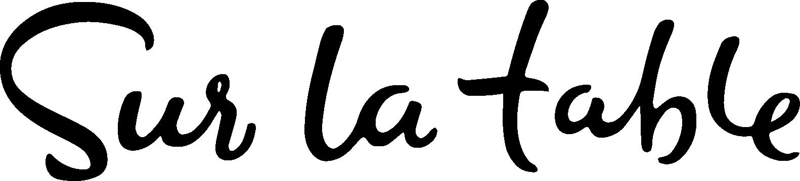 Surlatable_logo-01.png
