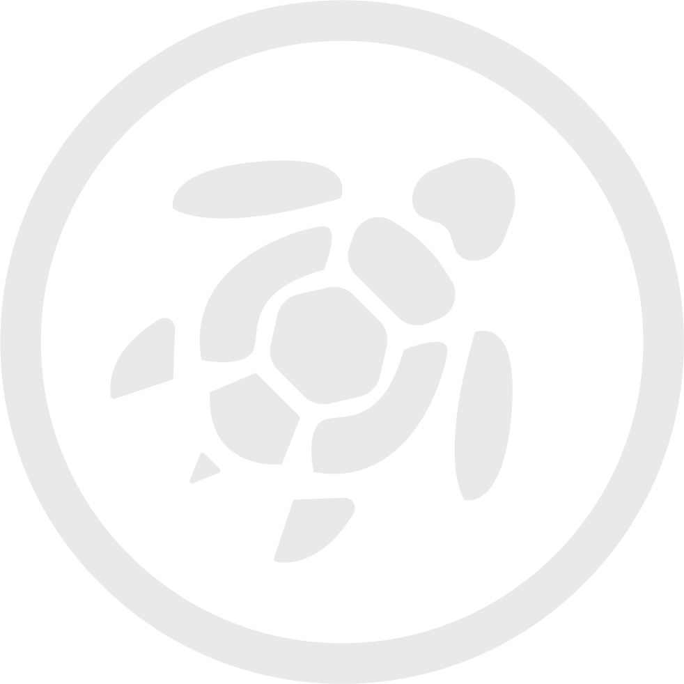 Wiicihiitowin-Logo-White.png