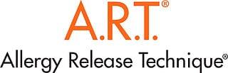ART-Logo2017-300 (1).jpeg