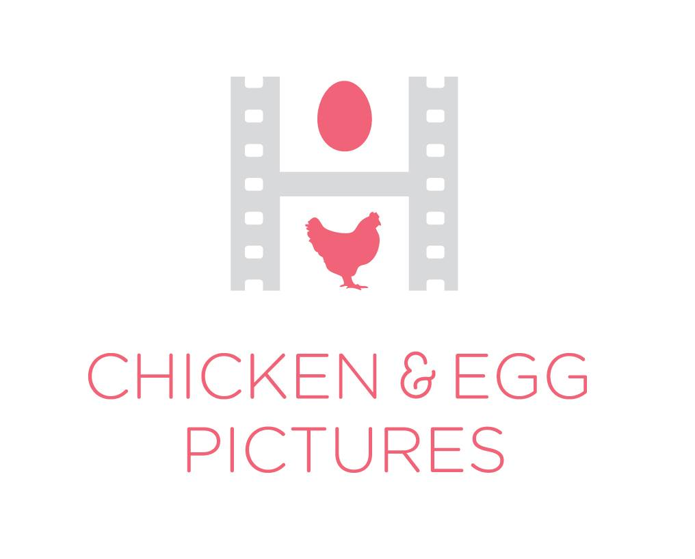BP_ChickenEgg-Logo.jpg