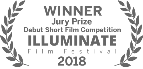 LivingMusic-ILLUMINATE-Debut-Short-Film-Competition-grey.png