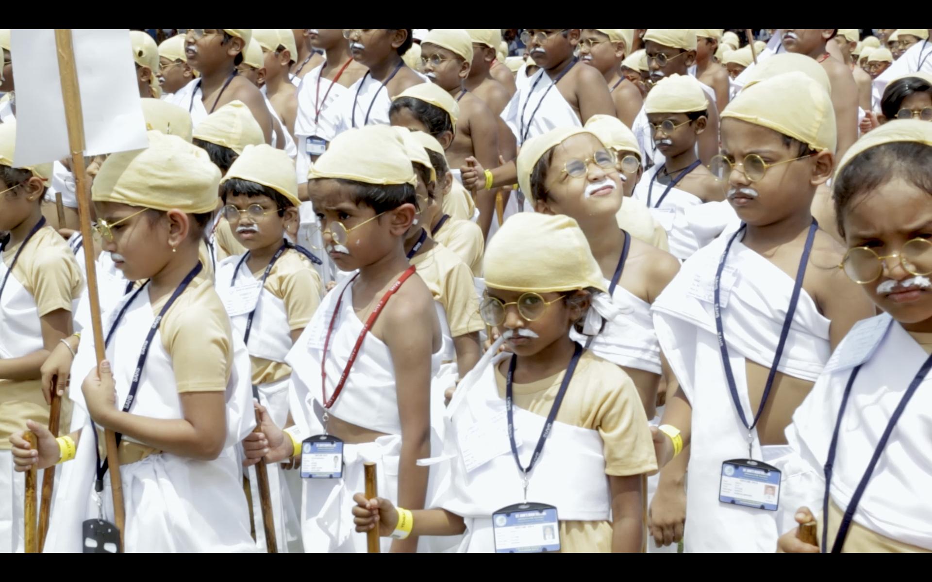 Little Gandhis Still 10 01-30-19.png