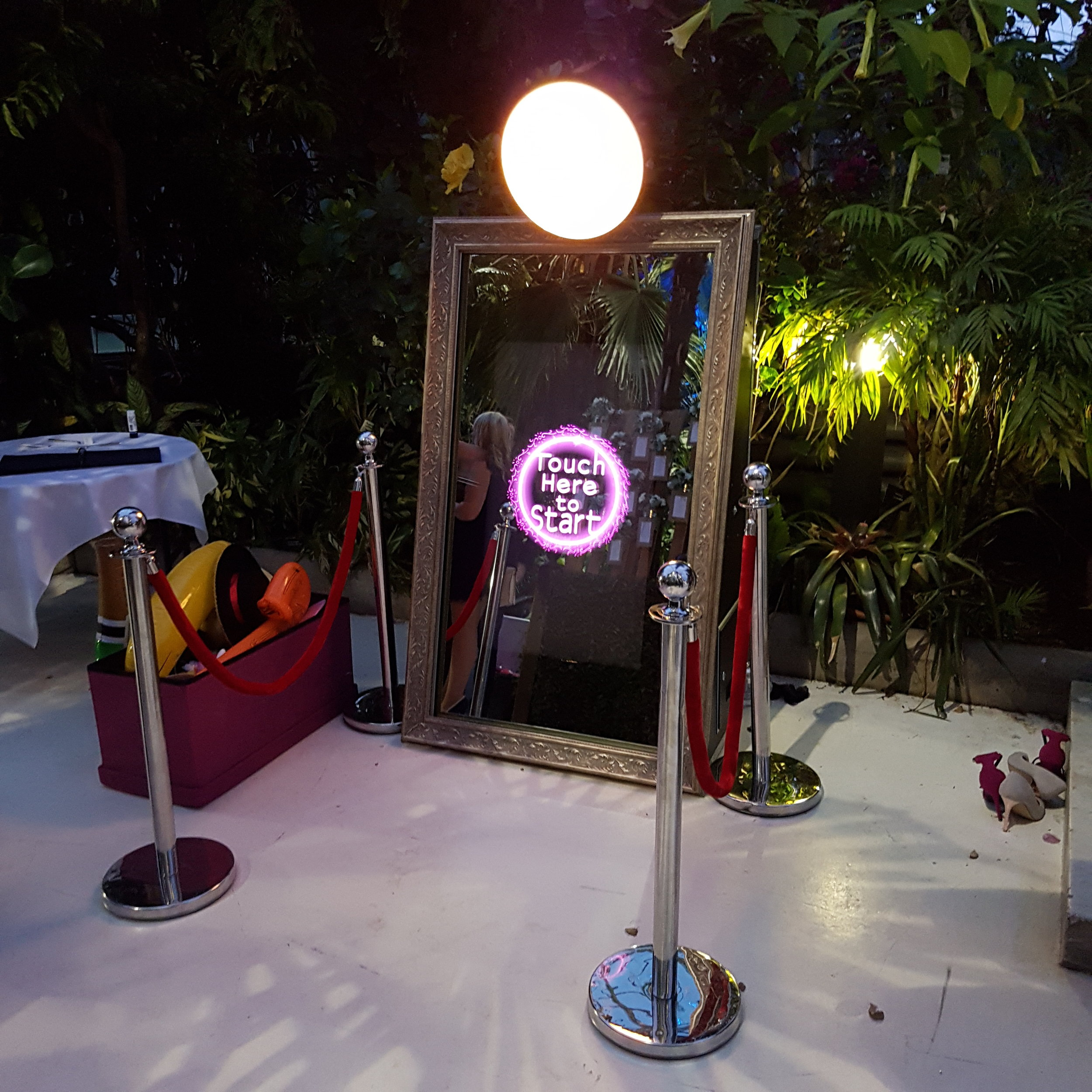 Probooths Selfie Mirror at Sefton Palm House Liverpool.jpg