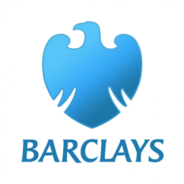 05 - Barclays.jpg