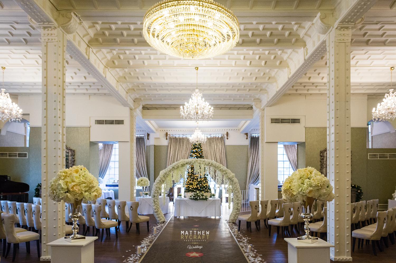 30 James Street Liverpool Wedding Venue 02.jpg