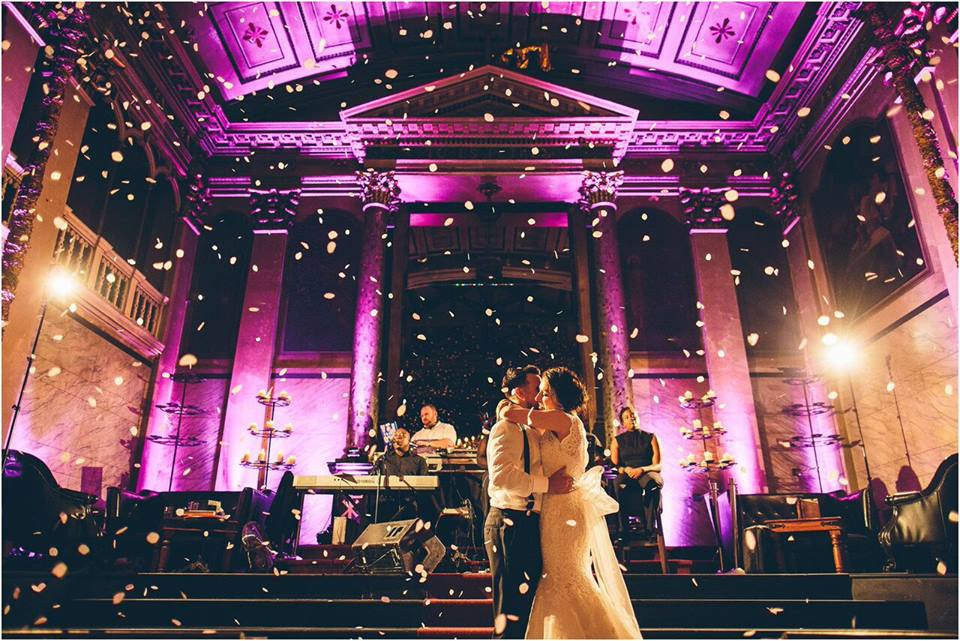 Alma de Cuba Liverpool Wedding Video 01.jpg