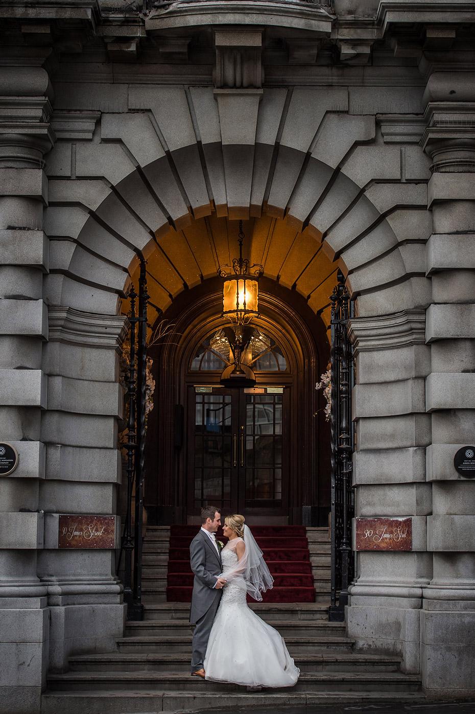 30 James Street Liverpool Wedding Venue 03.jpg