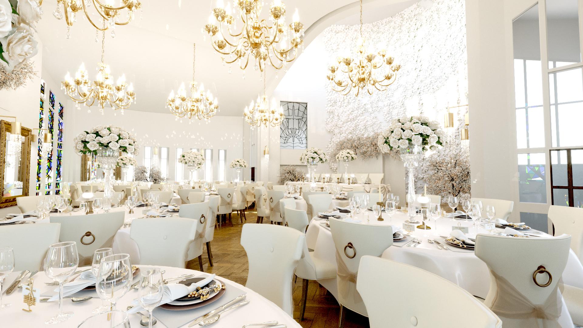 Rainhill Hall Liverpool Wedding Venue 02.jpg