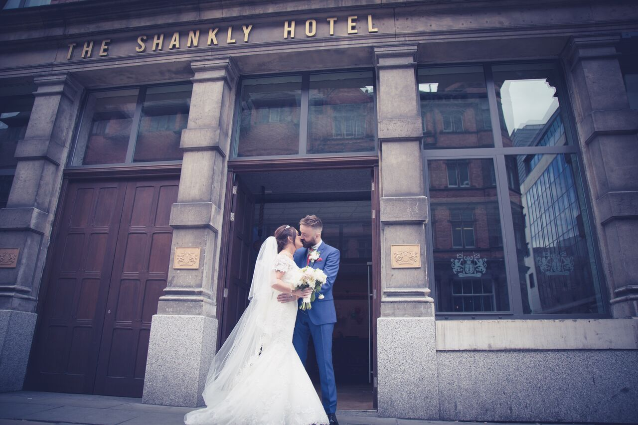 Shankly Hotel Liverpool Wedding Venue 03.jpeg