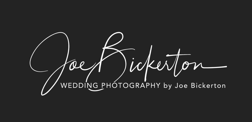 Joe Bickerton Photographer Logo.png