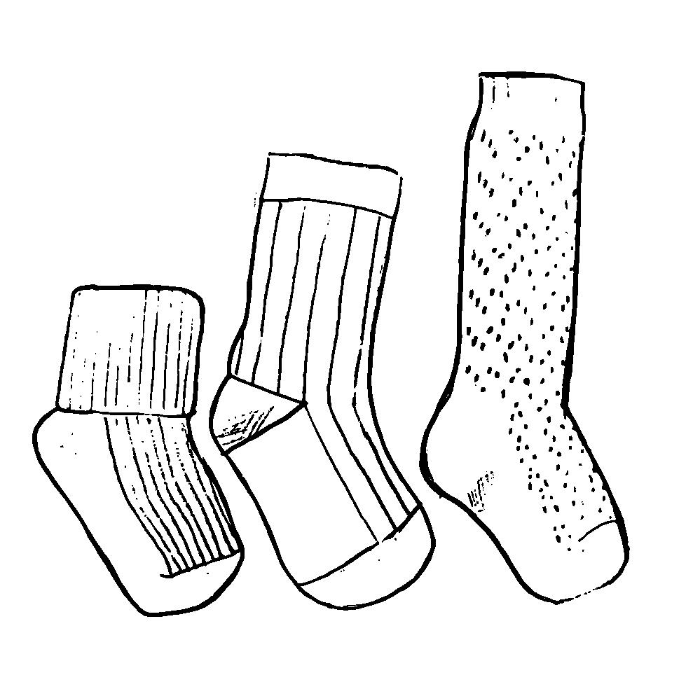 mismatched socks.png