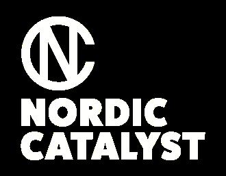 NC_Logo_White_png.png