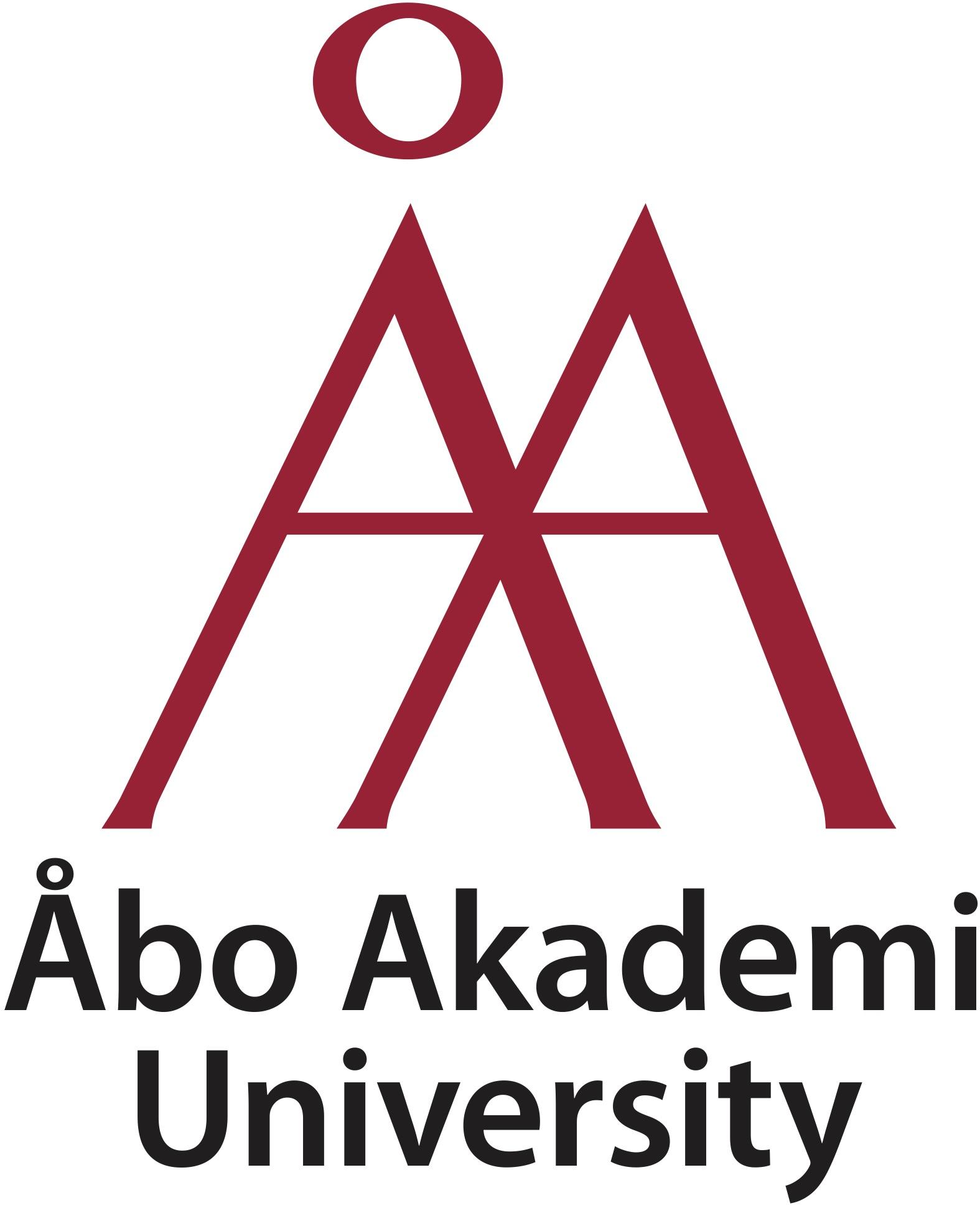 Åbo Akademi Logo.jpg