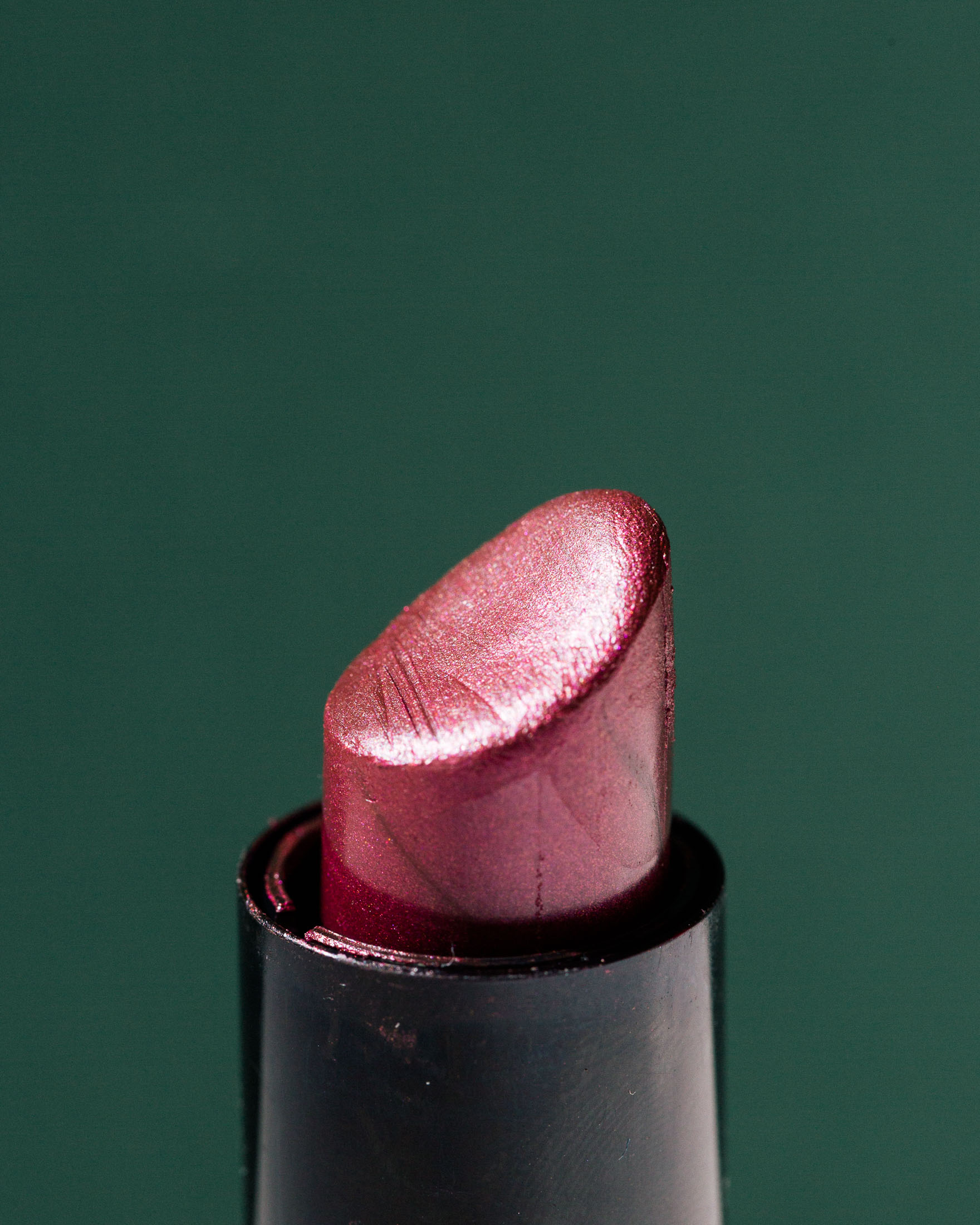 CMR-Lipsticks-8930.jpg