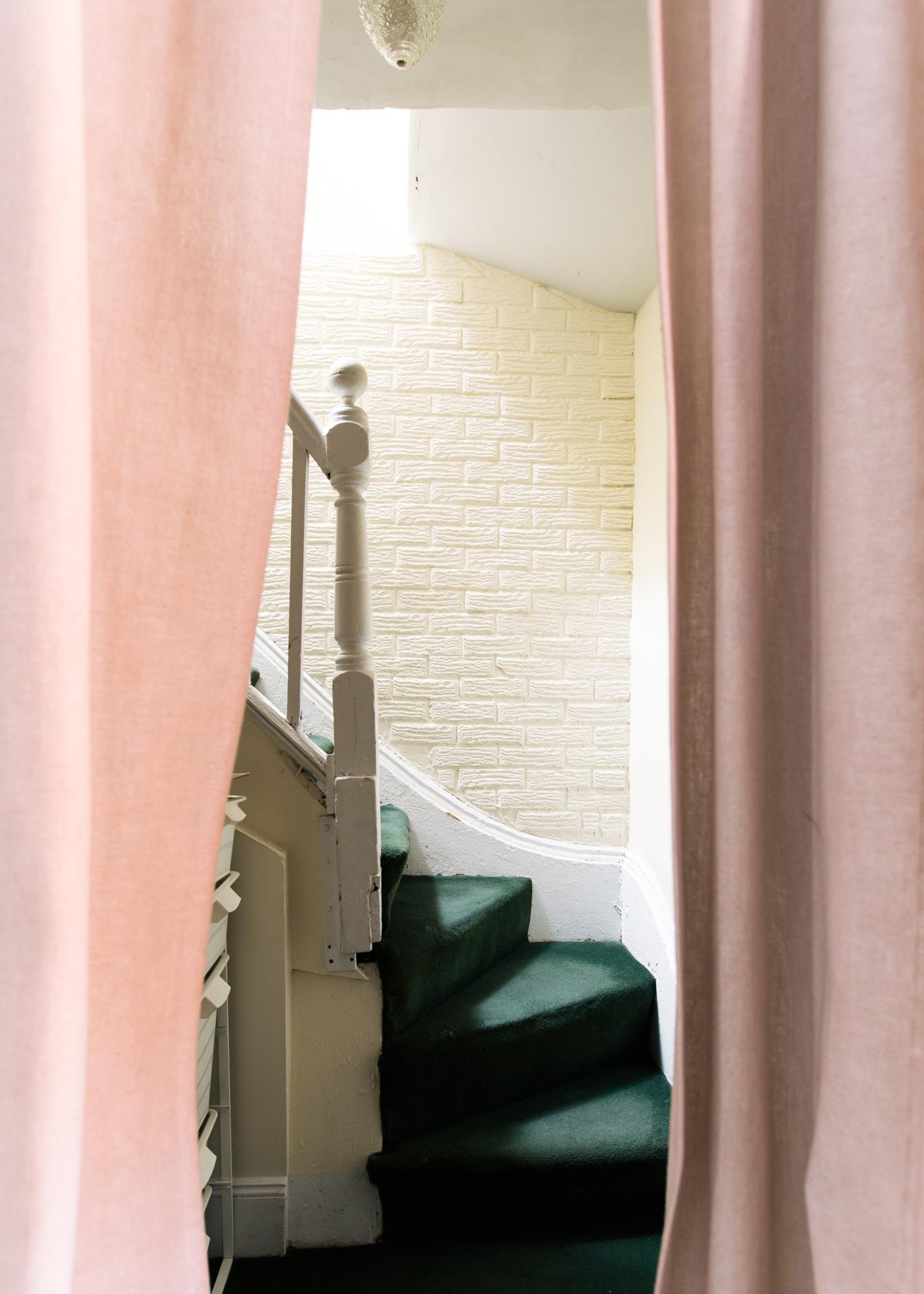 CMR-ElmaBlint-Stairs-9733.jpg