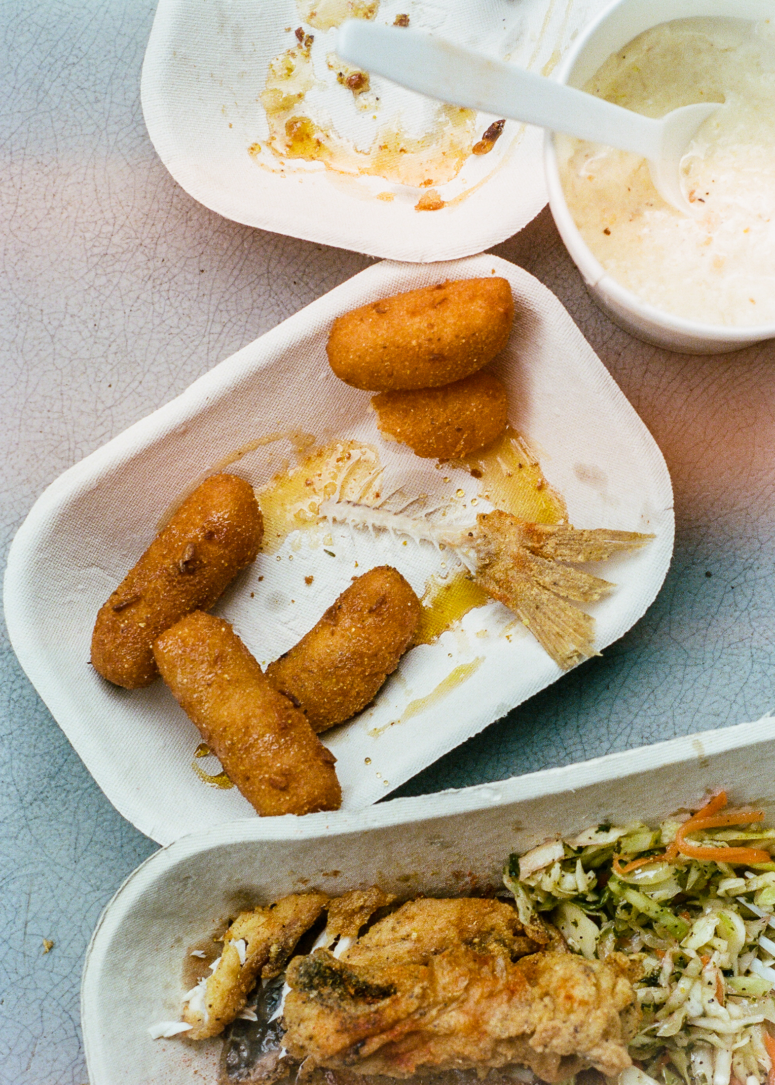 CMR_Food-000063980016.jpg