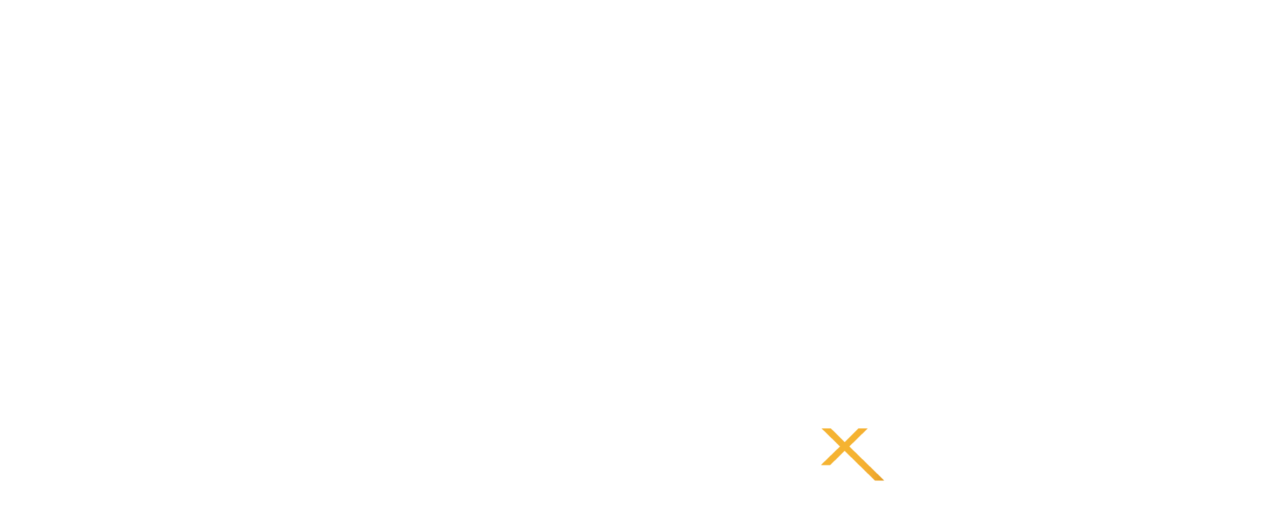 Decillion-logo-with-bmx-tagline-02.png