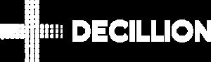 BMX-DECILLION_WHITE-03.png
