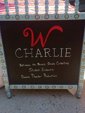 sign for charlie.jpg