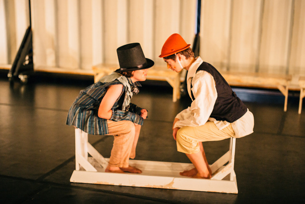 Pinocchio-1048.jpg