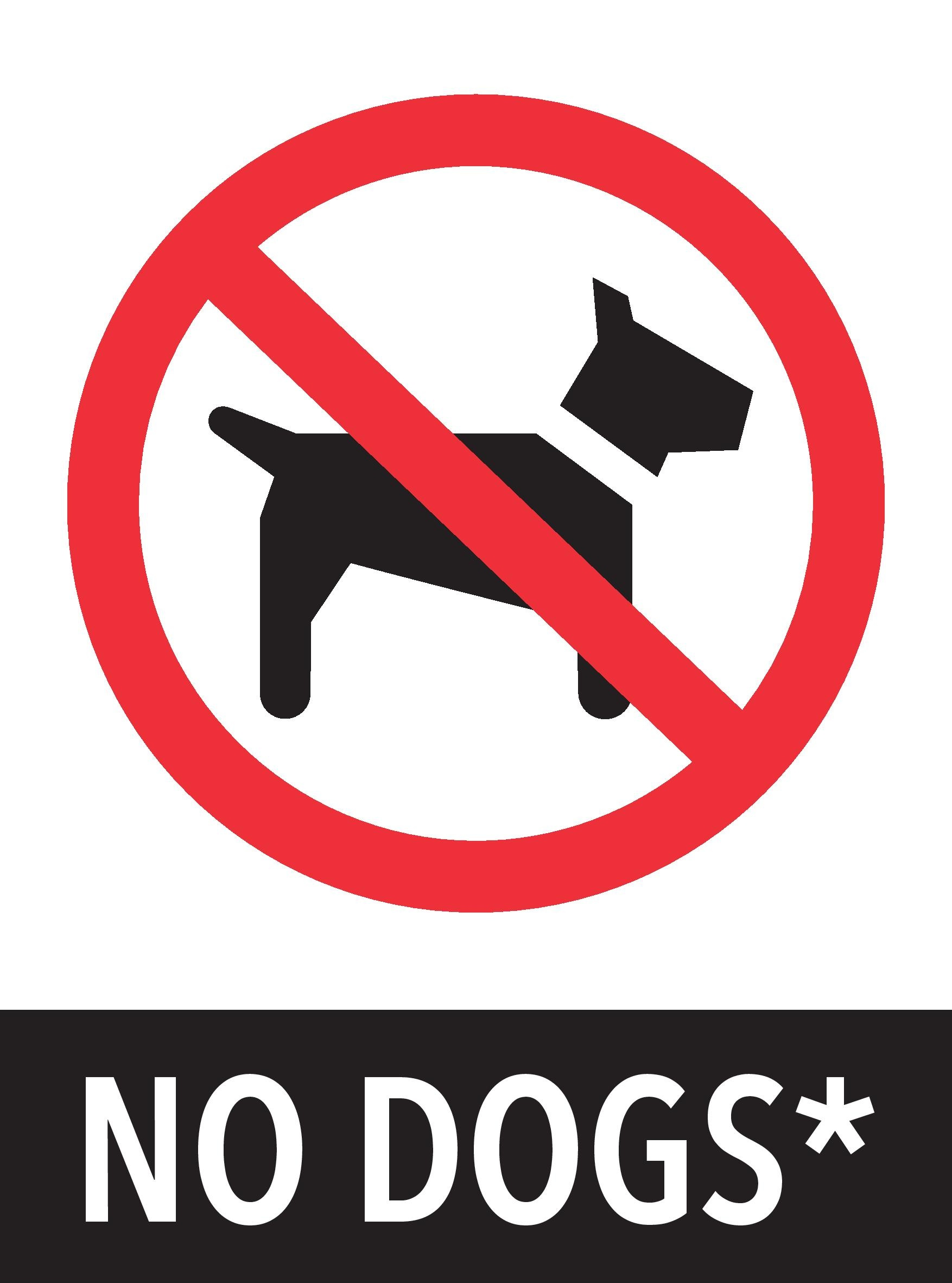 No+dogs.jpg